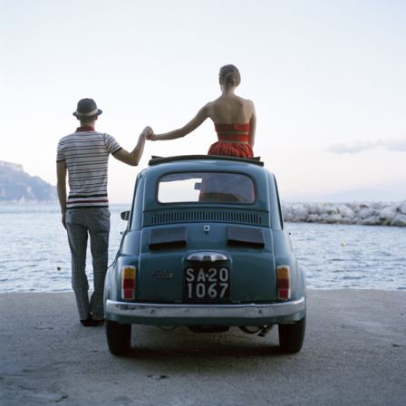 Rodney_Smith_fiancailles_amour.jpg